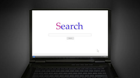 Search Keyword With Internet 0