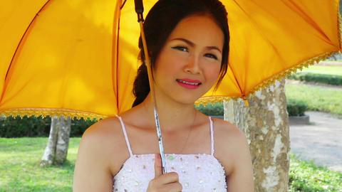 Wedding. Cambodia