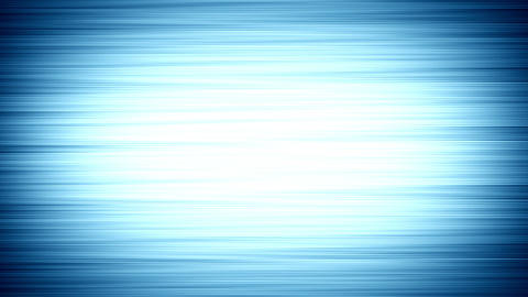 blue lines loopable background Animation