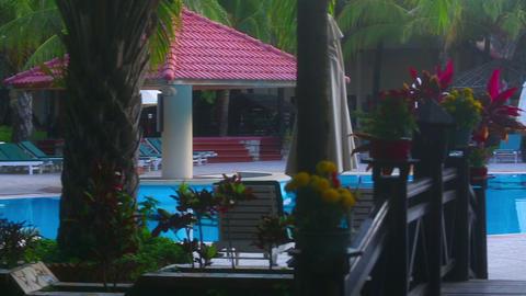 Resort Footage