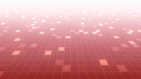 Shapes & Patterns (Backgrounds) Stock Footage