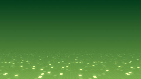 Square Cell Grid light background Ea 3 4k Animation