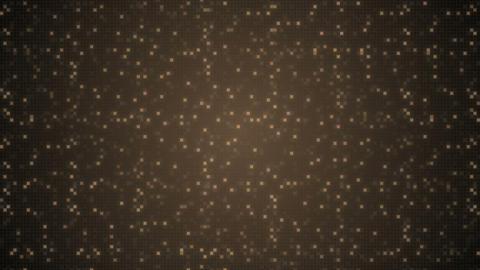 Square Cell Grid light background Ha 1 4k Animation