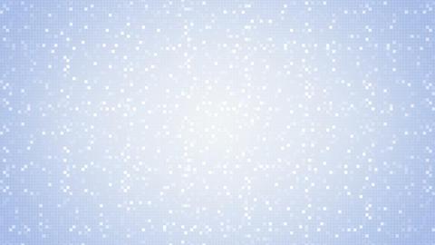 Square Cell Grid light background Hw 1 4k Animation