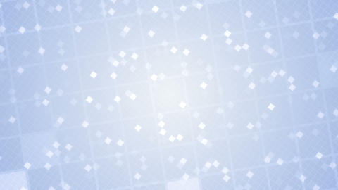 Square Cell Grid light background Jw 1 4k Animation