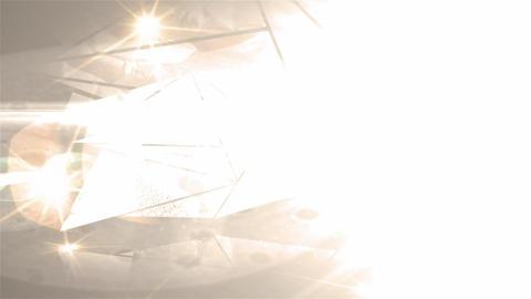 Splinter After Effectsテンプレート