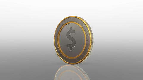 The Digital Currency Coin Of  Peer-to-peer For Capital Transaction