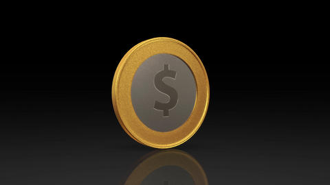 Dollar Currency Coin Exchange 2