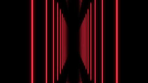 partern A 01 line 00 1 Animation