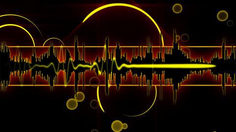 timeline analyzer 3 Animation
