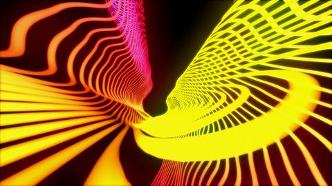 brain pulse Stock Video Footage