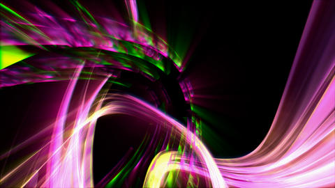 flow motion Stock Video Footage