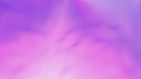 inner cloud sphere Stock Video Footage