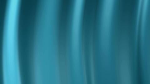 wavey blue Stock Video Footage
