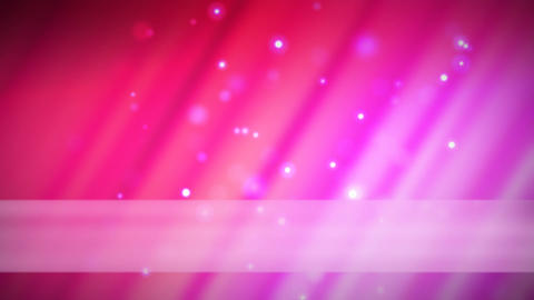 loose particles Stock Video Footage