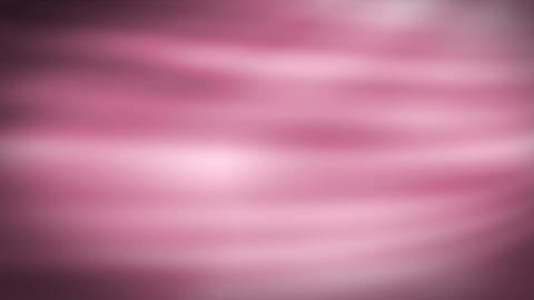 subtle pink Stock Video Footage