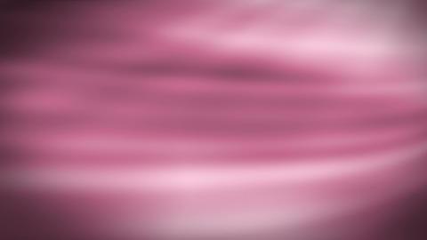 subtle pink Animation