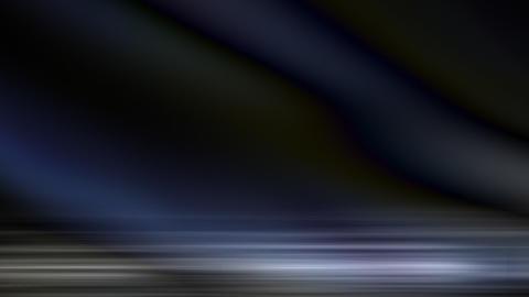 borealisized Stock Video Footage