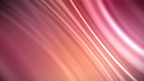 soft pink spin Stock Video Footage