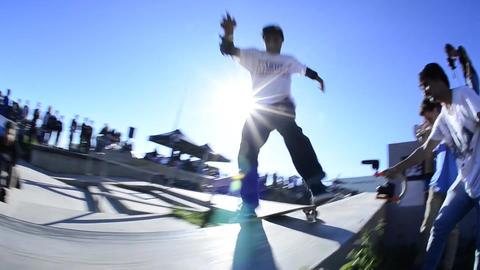 Afonso Nery Footage