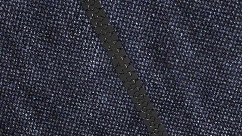Zipper Animation