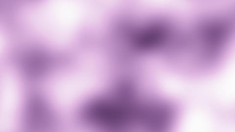 Purple Mist stock footage