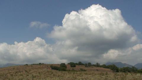 Crimea Landscape 0