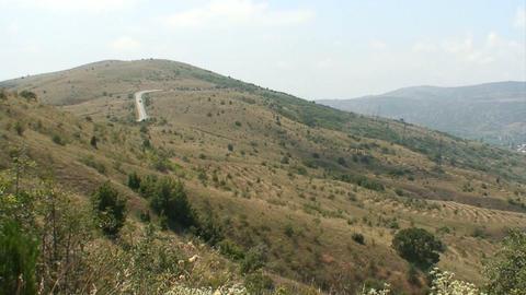 Crimea Landscape 1