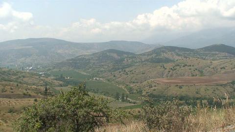 Crimea Landscape 2