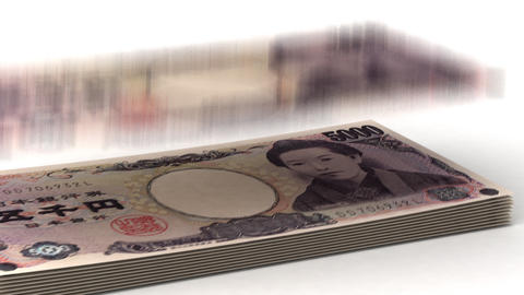 Japan Yens 0