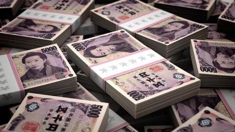Japan Yens 1