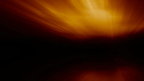 FX Abstract Backgrounds 1