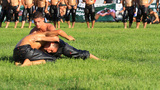 Turkish People & Culture 1