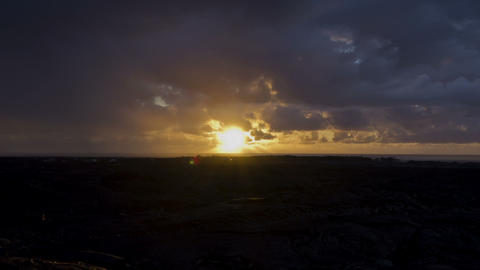 Sunrises And Sunsets (FullHD) 0