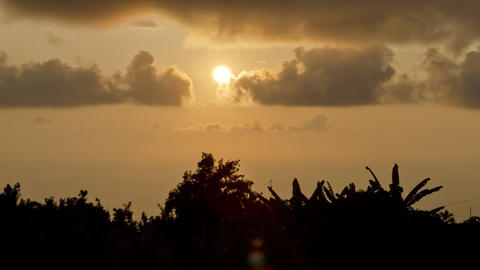 Sunrises And Sunsets (FullHD) 2