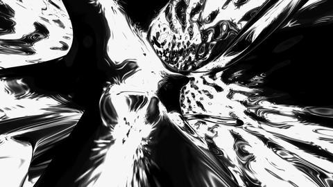 gobo organic 2 Animation