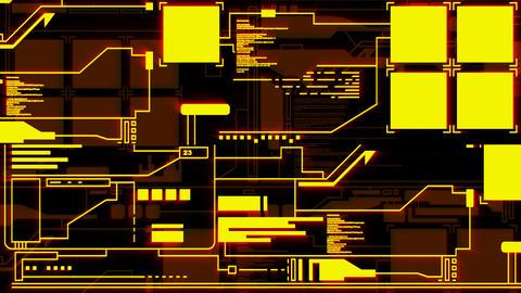 circuit phaze 2 Animation