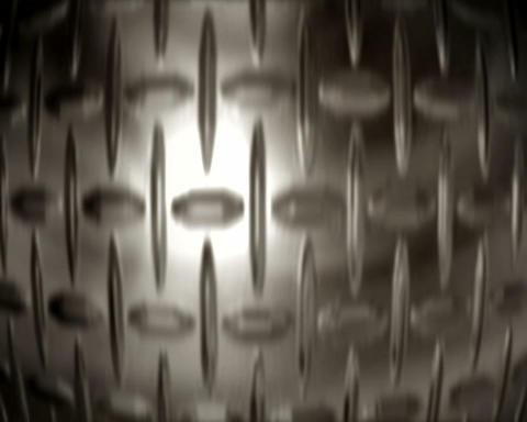 barrel roll 3 Stock Video Footage