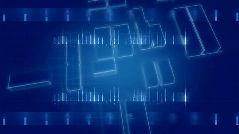 analyzer Animation