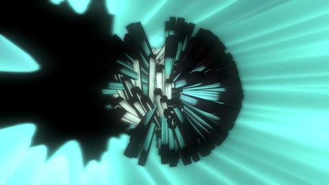 spiral Animation