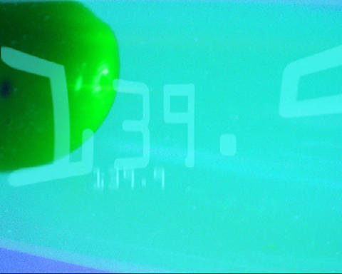 timecode Stock Video Footage