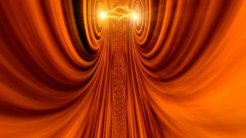 gas vortex 2 Animation