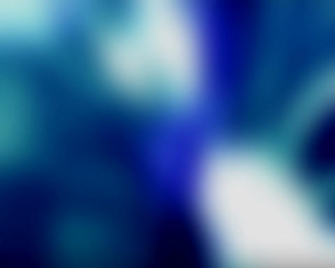 blue moves Stock Video Footage