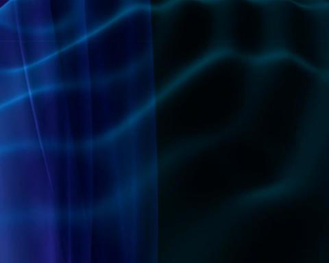 translucent curtain Stock Video Footage