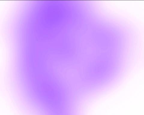 purple white Stock Video Footage