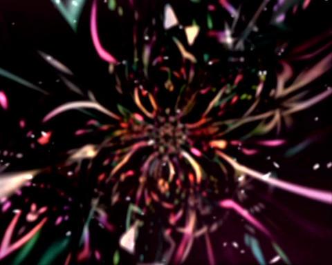energy light Stock Video Footage