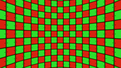 illusive Stock Video Footage