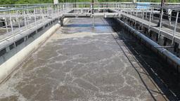 Sewage Treatment Plant 2