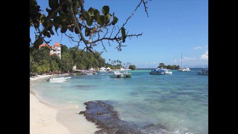 Caribbean Beaches 3 2