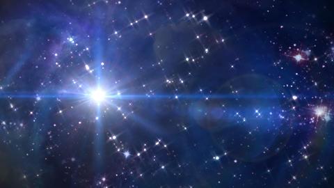 Galaxy 0